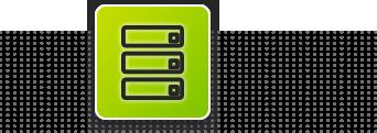 Segurança dos dados com Backup
