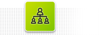 Escalabilidade com o Suporte RH da CRM Services