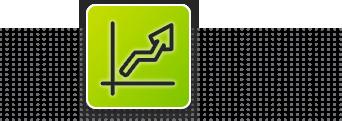 Gestão do desempenho com a consultoria CRM Services
