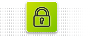 Com o Suporte TOTVS RH você tem Segurança da informação
