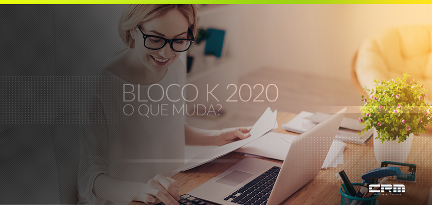 bloco k 2020
