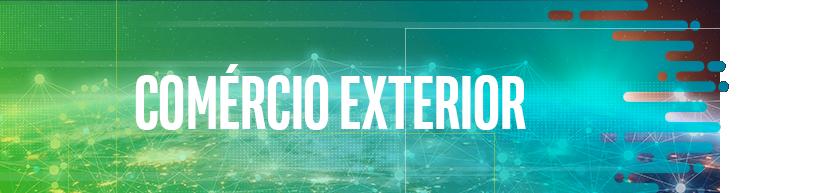 comércio exterior release 12.1.27 totvs