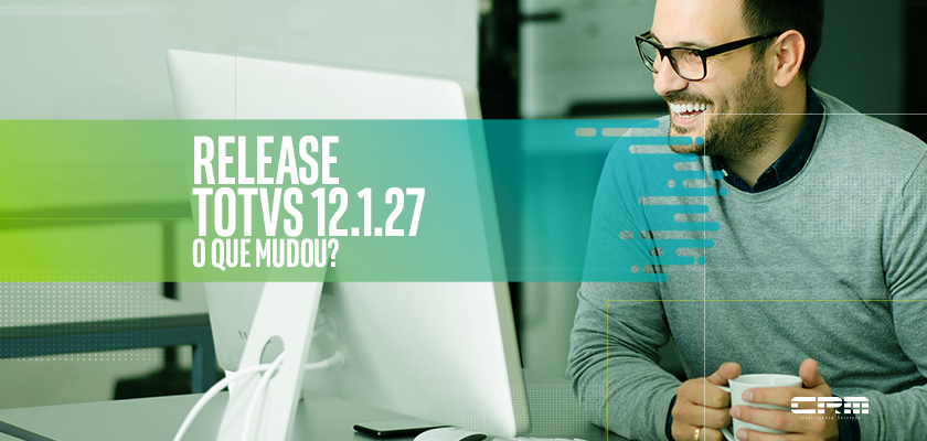 release 12.1.27