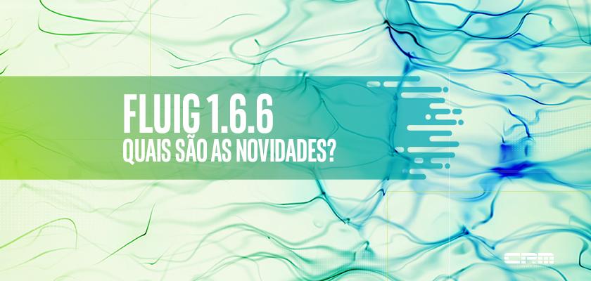 fluig 1.6.6