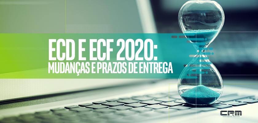 ecd e ecf 2020 prorrogado