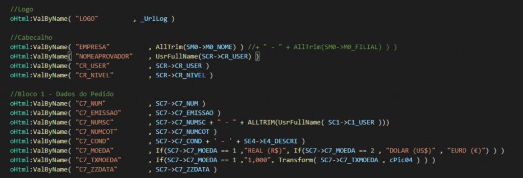 Tela de computador com texto preto sobre fundo brancoDescrição gerada automaticamente
