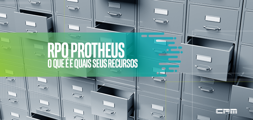 RPO Protheus