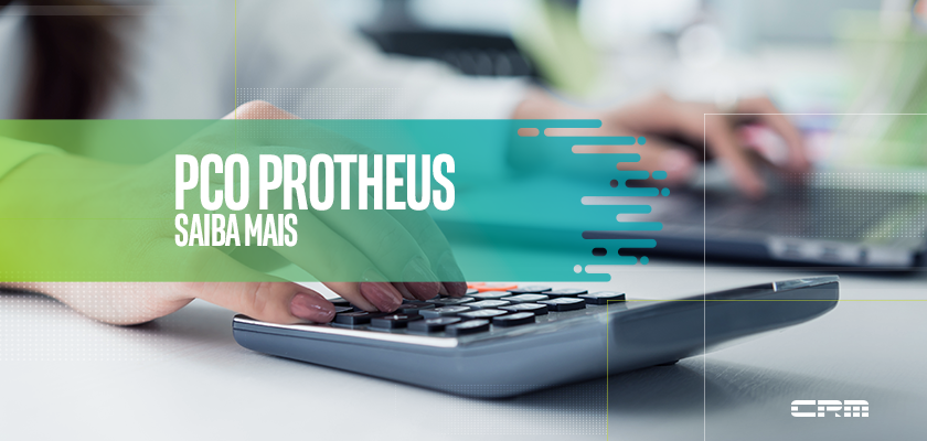 PCO Protheus