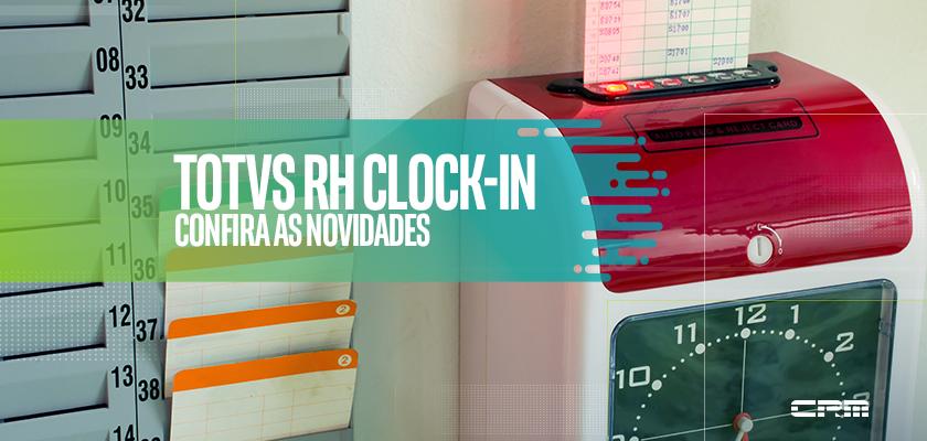 totvs rh clock-in