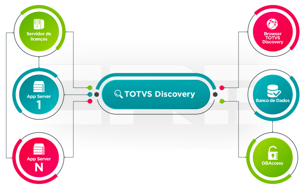 TOTVS Discovery