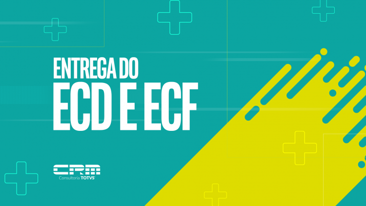 ecdecf-capa-youtube